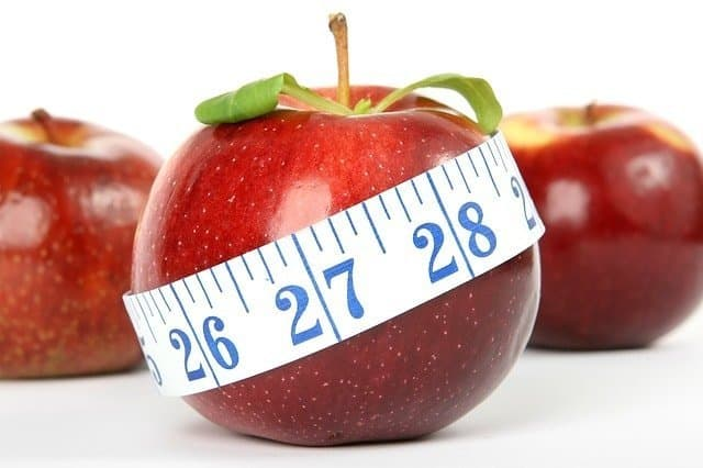 apple-healthy-eating-lose-weight-keep-it-off
