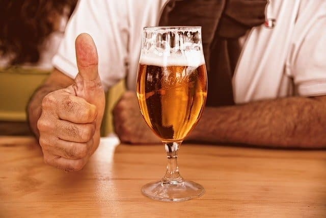 hidden sugars in beer lose weight and keep it off