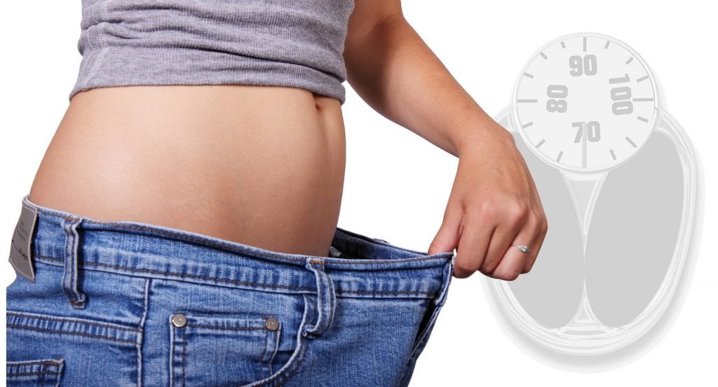how-to-lose-weight-and-sustainably-keep-it-off.