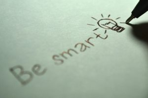 Be Smart Save Money On Your Electricity Bills