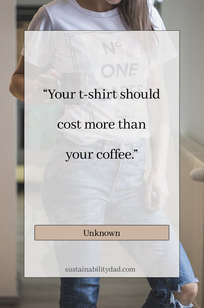 Coffee - with text-min