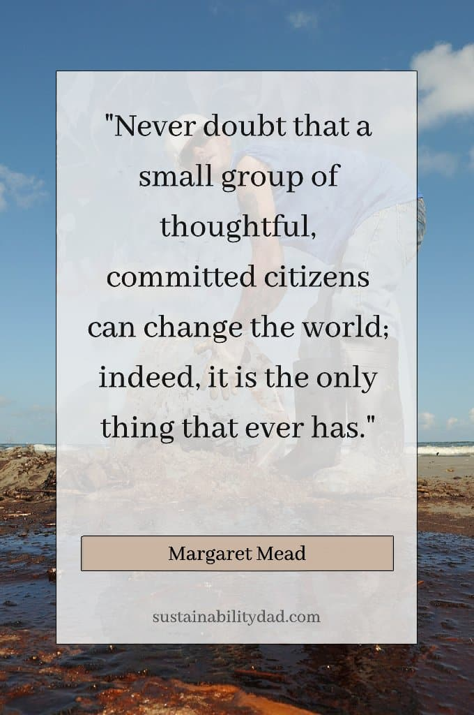 Committed-Citizens-Plastic-Waste-Pollution-Quotes-Free