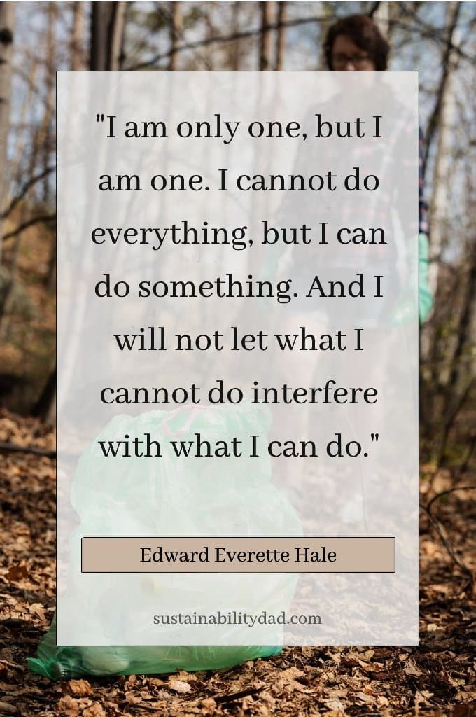 Do-Something-Plastic-Free-Waste-Pollution-Quotes