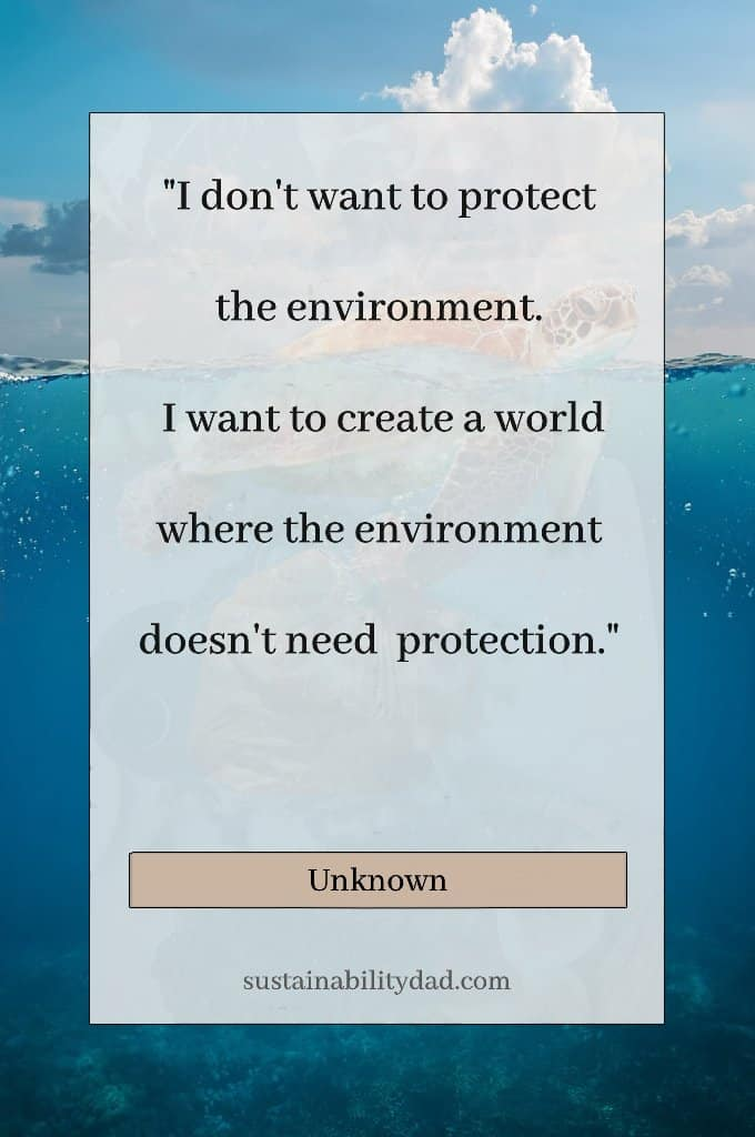 Environmental-Plastic-Waste-Pollution-Quotes
