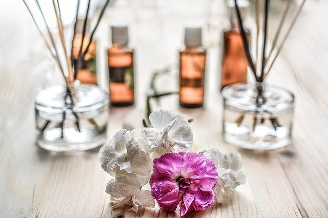 essential-oils-toxic-to-fish-diffusers