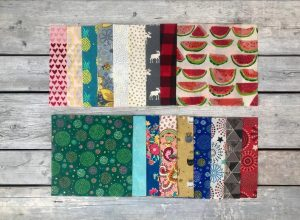 beeswax wrap etsy 17 easy kitchen swops