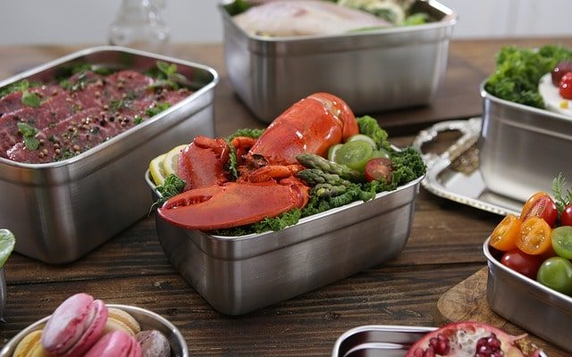 17-eco-friendly-kitchen-product-swaps-lobster