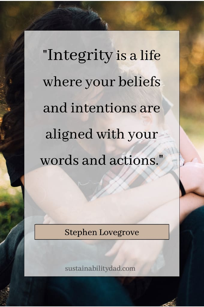 Integrity-Meaning-Belief-aligned-with-actions