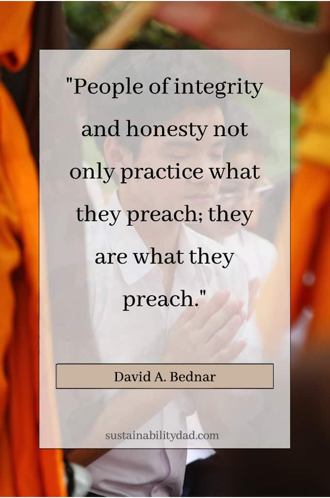Integrity-Meaning-Preach