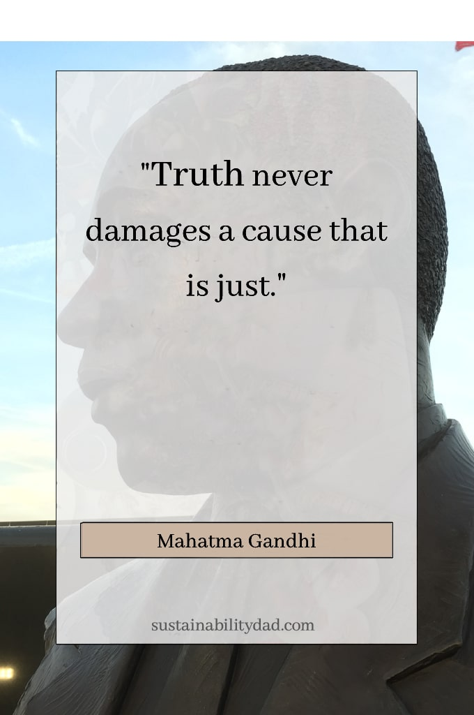 famous honest and integrity quotes- honest cause