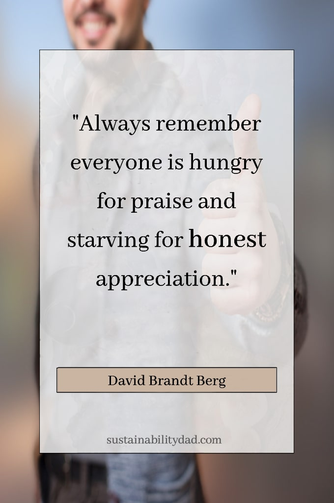 Truth honesty integrity and character quotes- honest praise