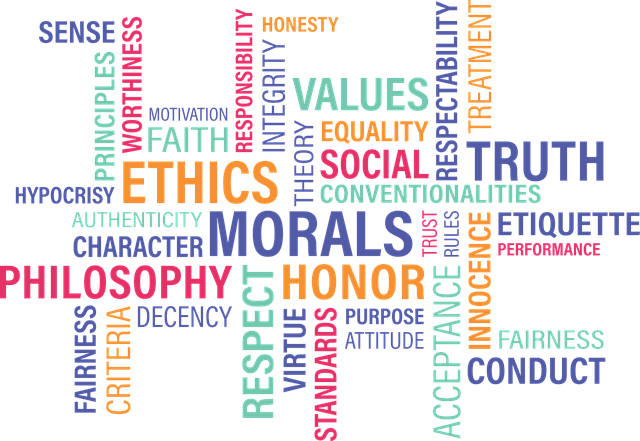 quotes-for-the-ethical-business