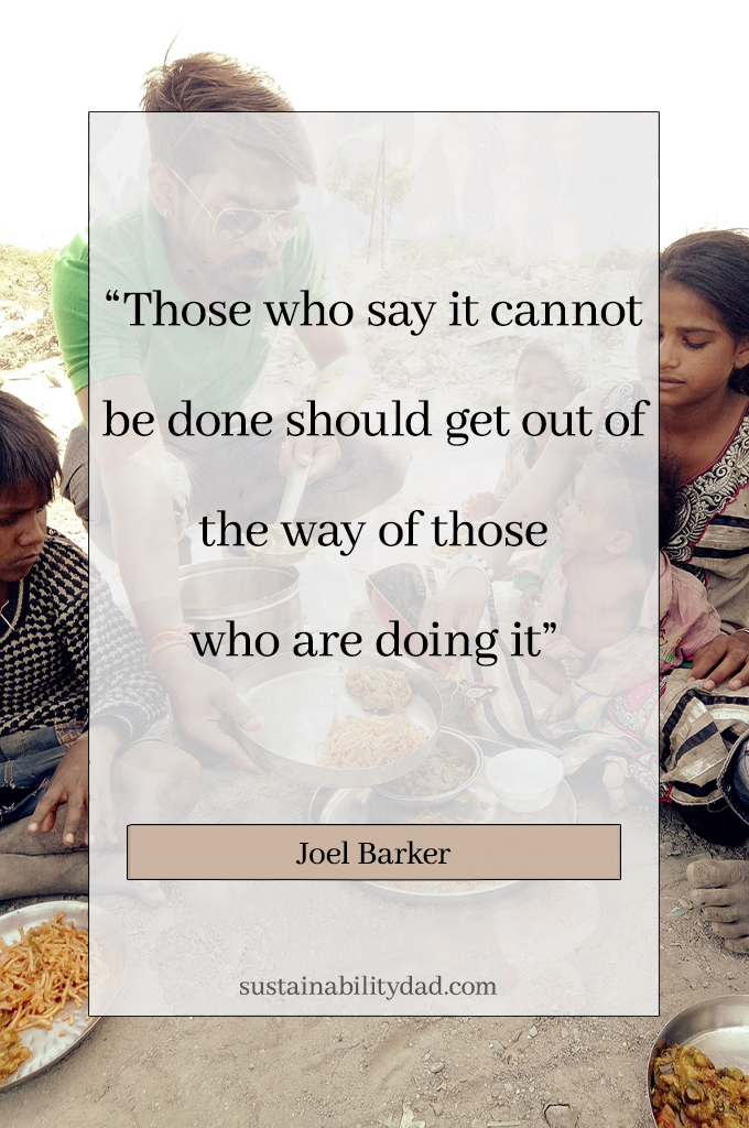 those who cannot do it