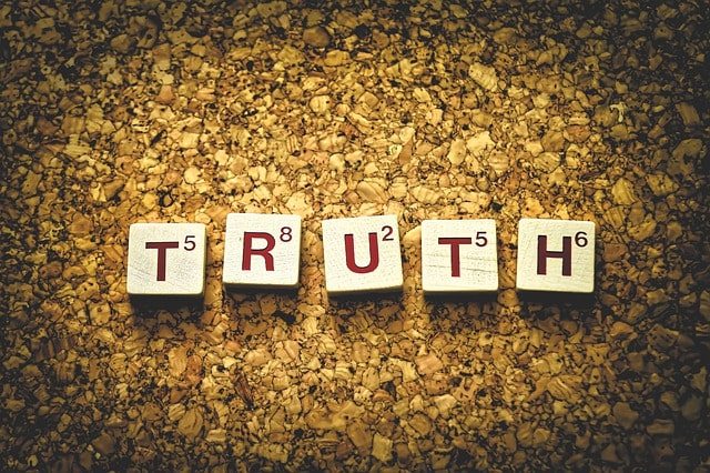 truth-honesty-build-character