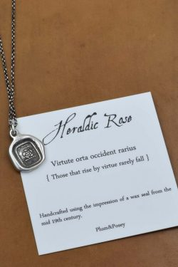 Integrity-doing-the-right-thing-necklace