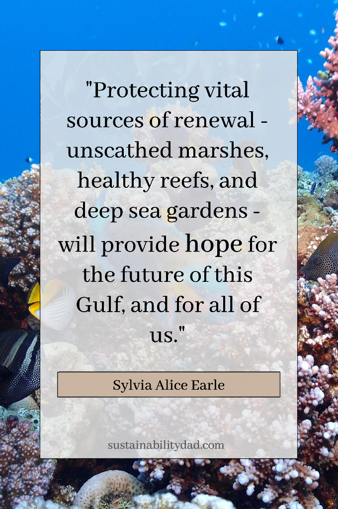 Sylvia-Earle-unscathed-ocean-quote