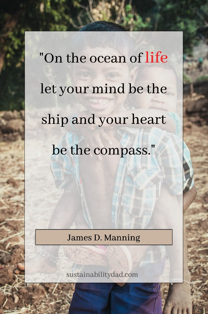 Character-building-ocean-quotes-boys