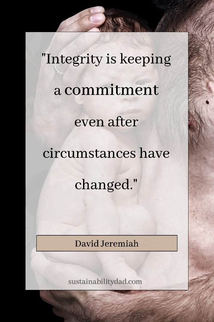 integrity-doing-the-right-thing-circumstances-man-holding-newborn
