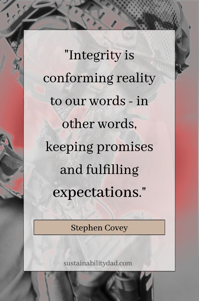 integrity-doing-the-right-thing-expectations-soldier-praying