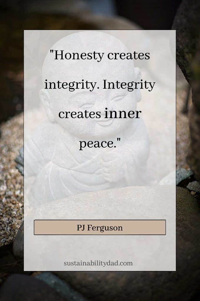 integrity-doing-the-right-thing-inner-peace-Buddha-statue