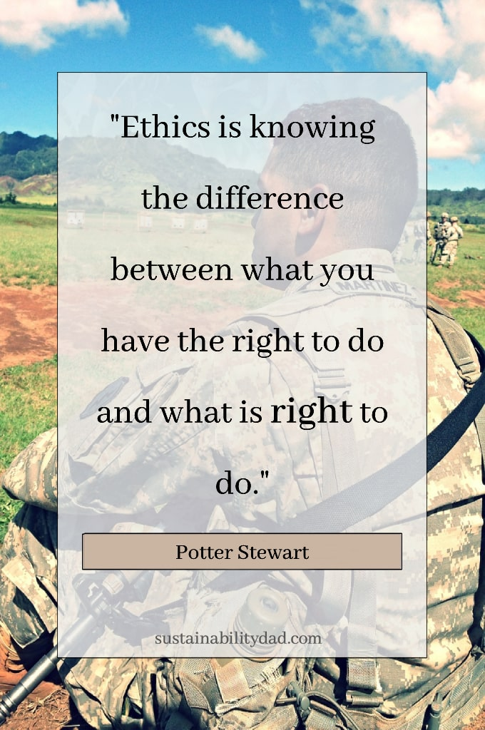 ethics-quotes-doing-right