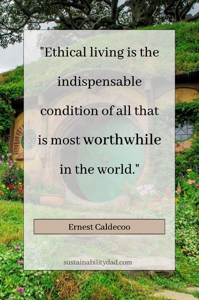ethics-quotes-ethical-living