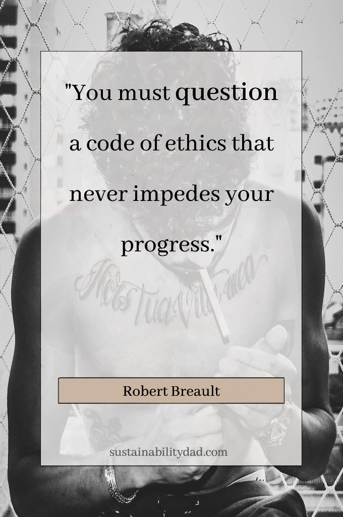 ethics-quotes-question-code