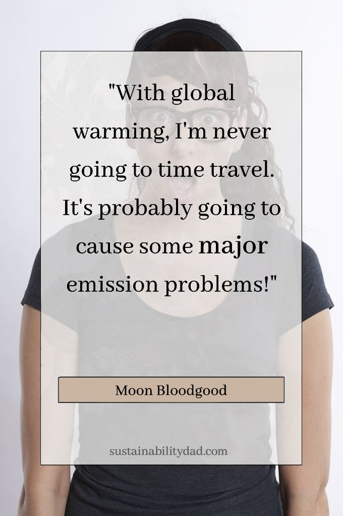 funny-environmental-quotes-major-emissions