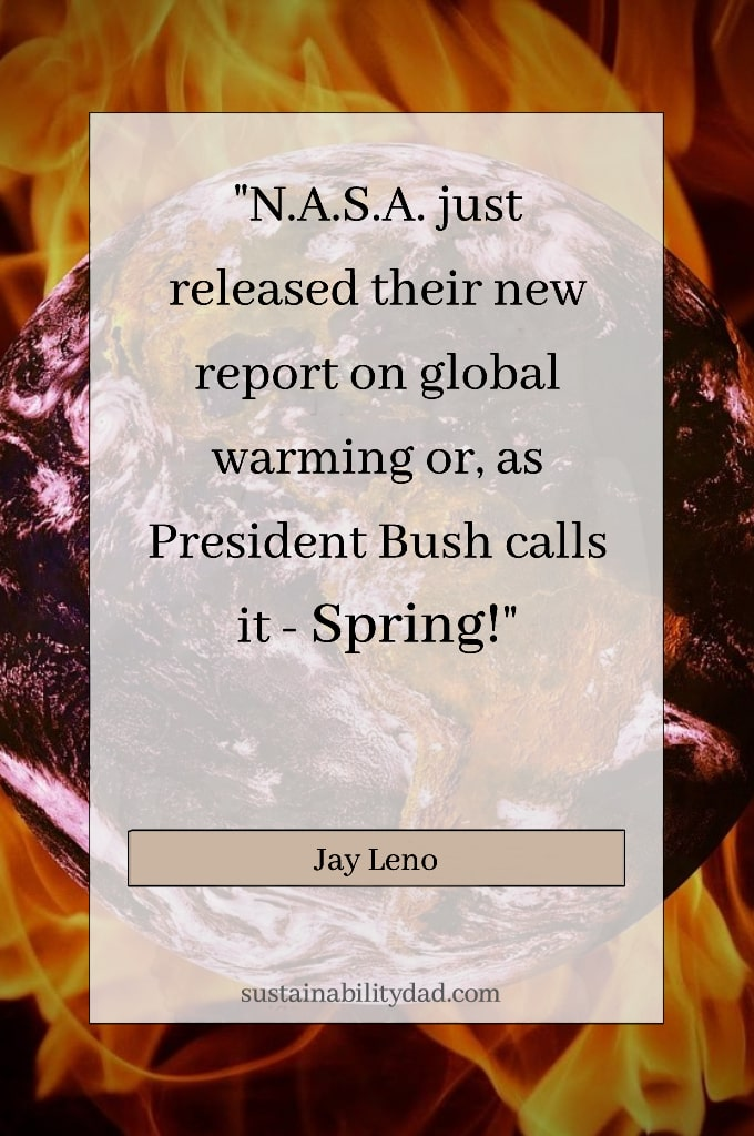 funny-environmental-quotes-spring