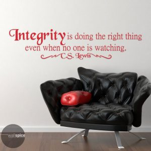 integrity-wall decals