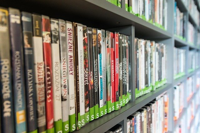 library-dvd-recycle