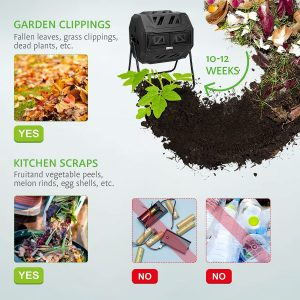 recycle-composter