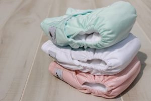 reduce-your-plastic-footprint-diapers