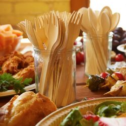 reduce-your-plastic-footprint-disposable-cutlery-wood