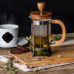 reduce-your-plastic-french-press
