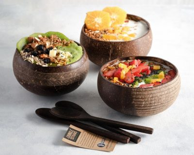 eco-friendly-gift-coconut-bowls