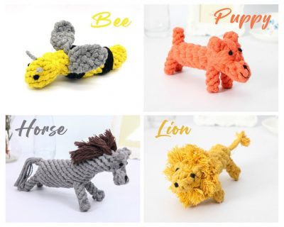 eco-friendly-gift-dogs