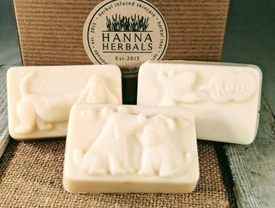eco-friendly-gift-ideas-for-dogs-soap