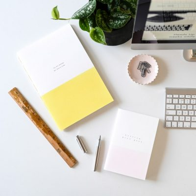 eco-friendly-gift-notebook