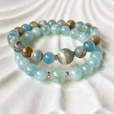 eco-friendly-gifts-ocean-beads