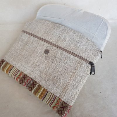 ipad-case-eco-friendly-gifts